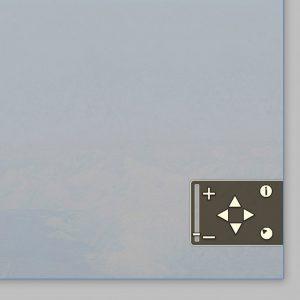 3d lenticular photography