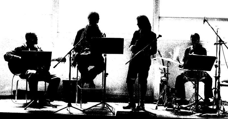 Kerens Jazz Band