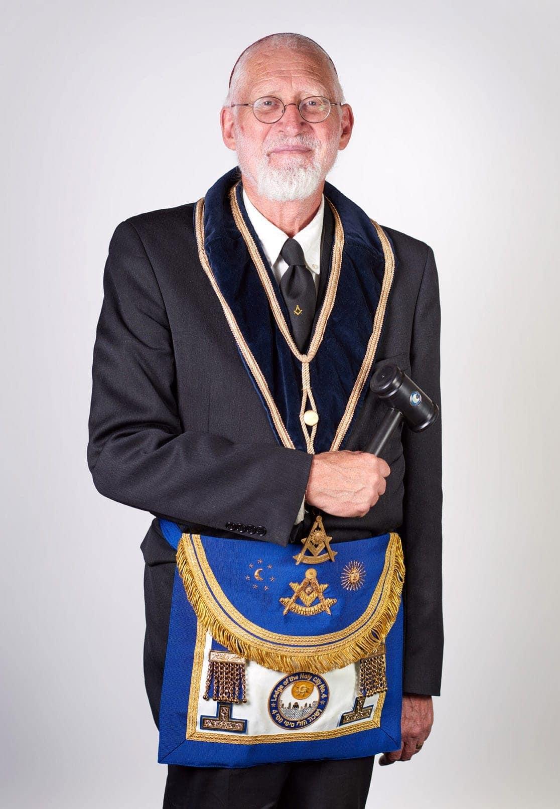 Yehudah Miklaf