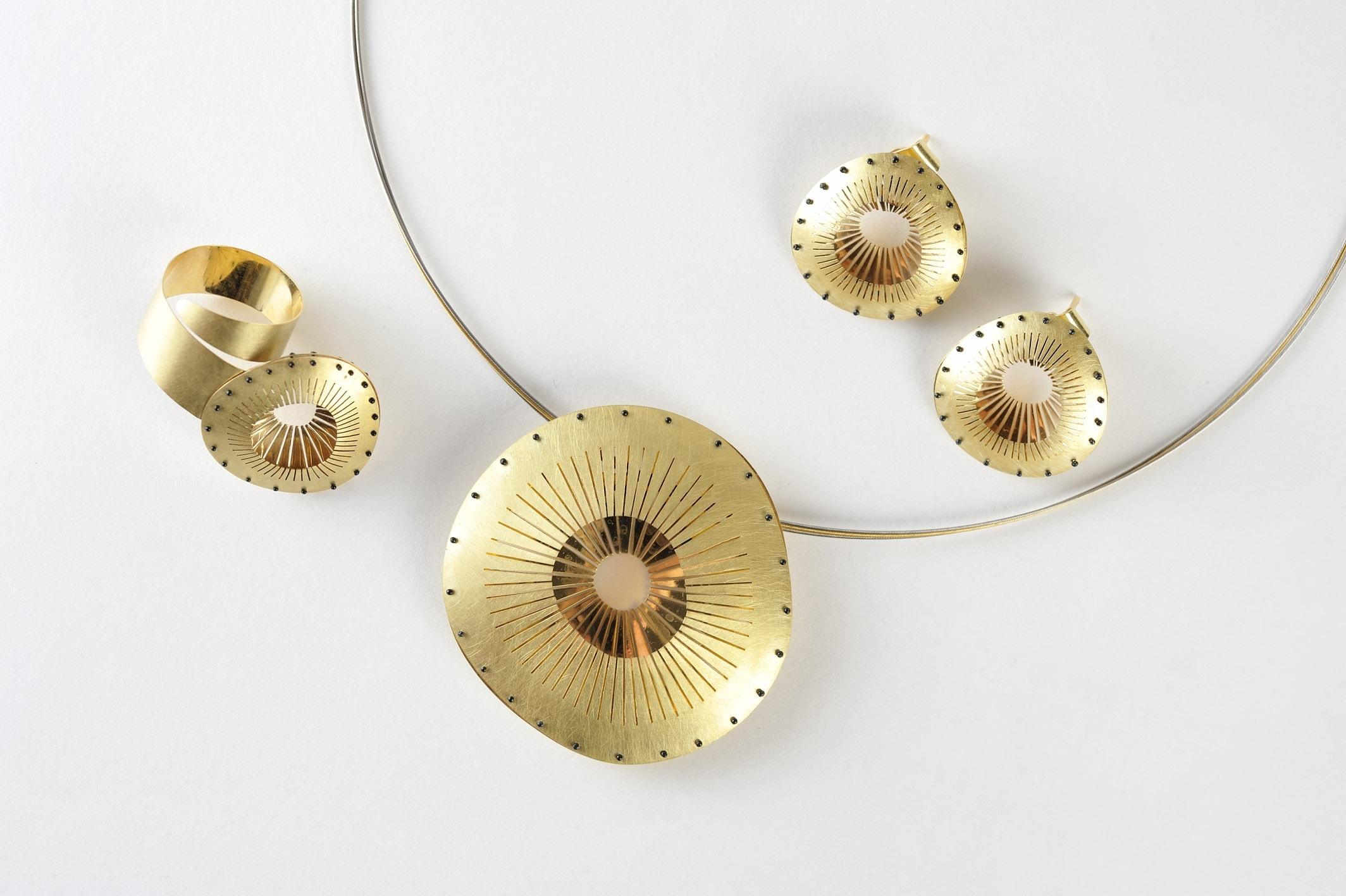 jewellery photographer jerusalem