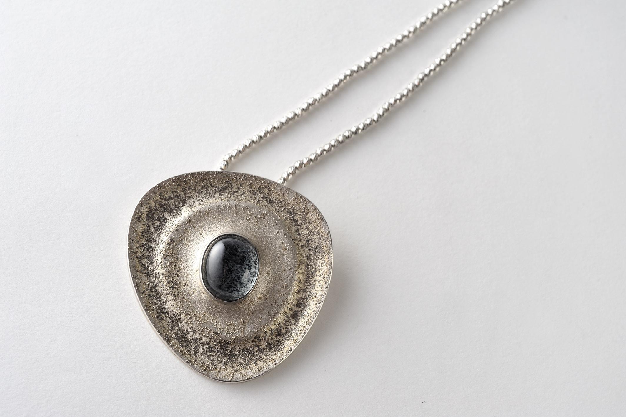jewelry photography studio