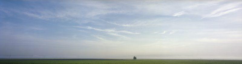 holyland landscape photography