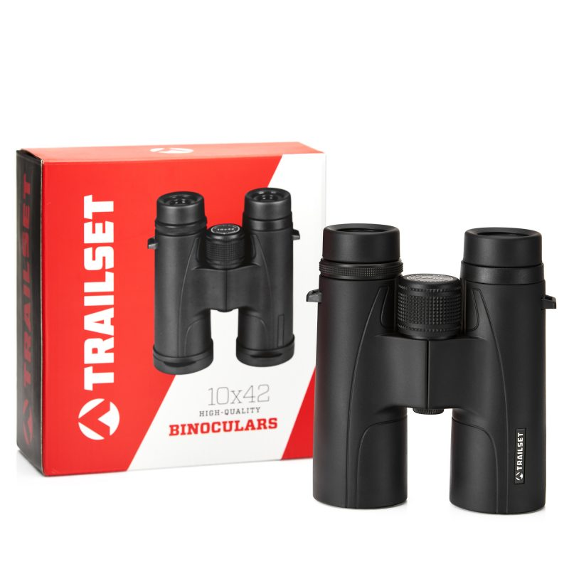 product binoculars