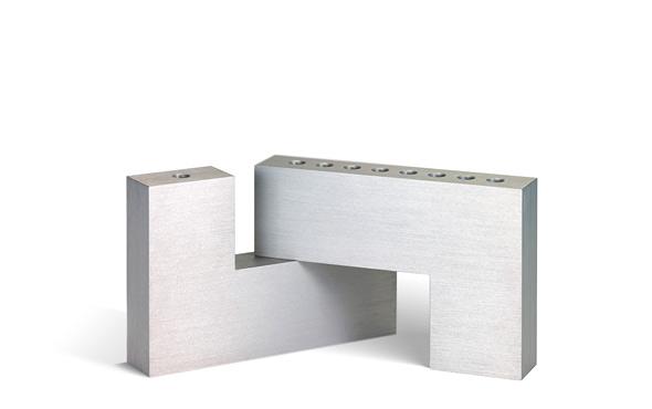 aluminum-designer-photography