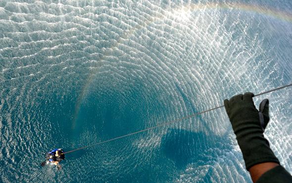 idf-sea-rescue